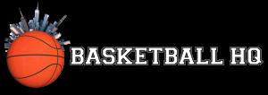 Online-Basketball-Trainer