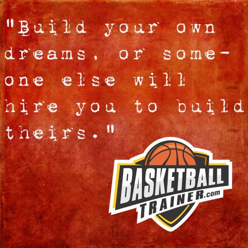 Small College Basketball & The USCAA