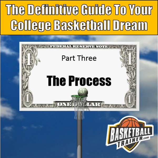 College Basketball Guide